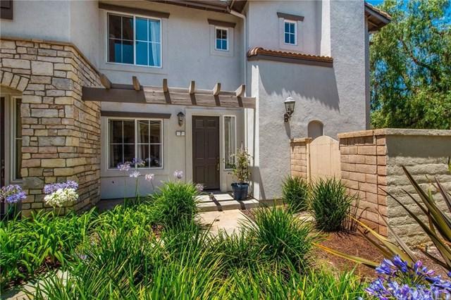 7 Calle Viveza, San Clemente, CA 92673 (#OC19167536) :: Doherty Real Estate Group