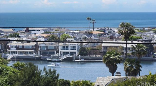 428 Carnation Avenue #3, Corona Del Mar, CA 92625 (#NP19167798) :: Team Tami