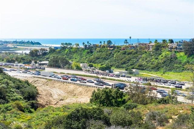 Playa Riviera Dr, Encinitas, CA 92007 (#190039174) :: Compass California Inc.