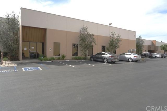 18025 Adria Maru Lane, Carson, CA 90746 (#TR19168435) :: RE/MAX Empire Properties