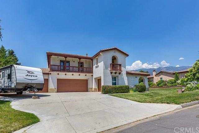 38836 Butterfly Drive - Photo 1