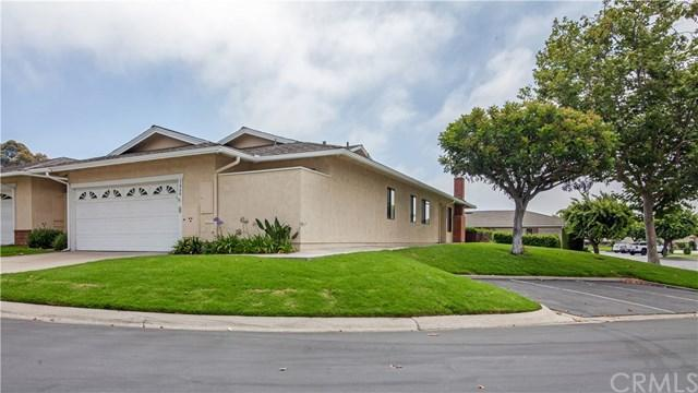 3464 Paseo Flamenco, San Clemente, CA 92672 (#OC19168378) :: Doherty Real Estate Group