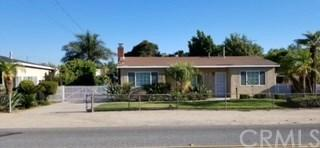 1038 2nd Street, Norco, CA 92860 (#IV19168461) :: Fred Sed Group