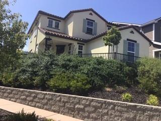 13517 Warren Avenue, Outside Area (Inside Ca), CA 93933 (#ML81760269) :: RE/MAX Parkside Real Estate