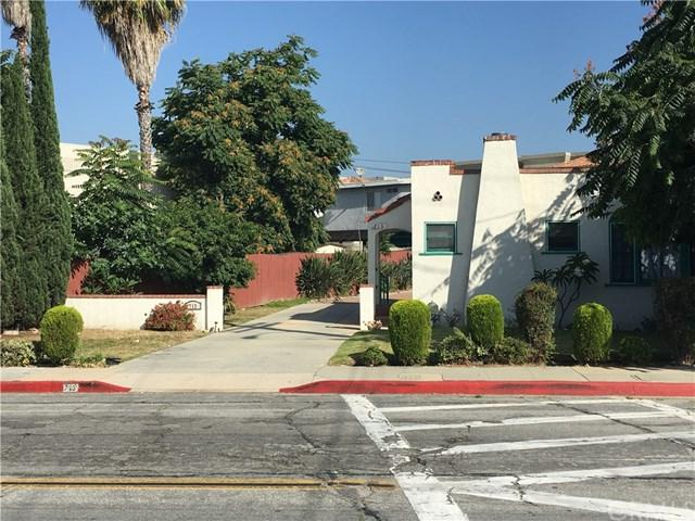 713 W Santa Anita Avenue, San Gabriel, CA 91776 (#AR19166981) :: The Miller Group