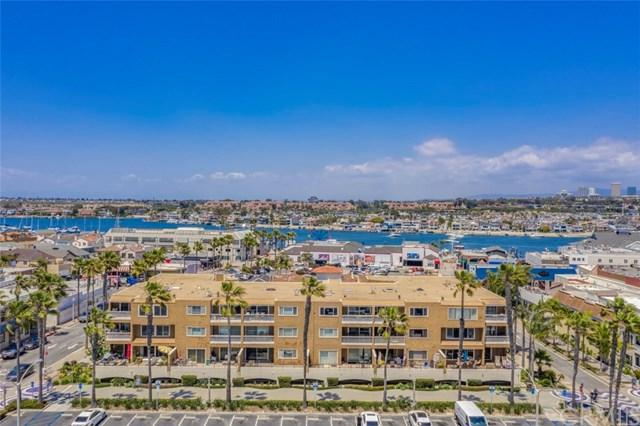 600 E Oceanfront 3A, Newport Beach, CA 92661 (#NP19168518) :: Doherty Real Estate Group