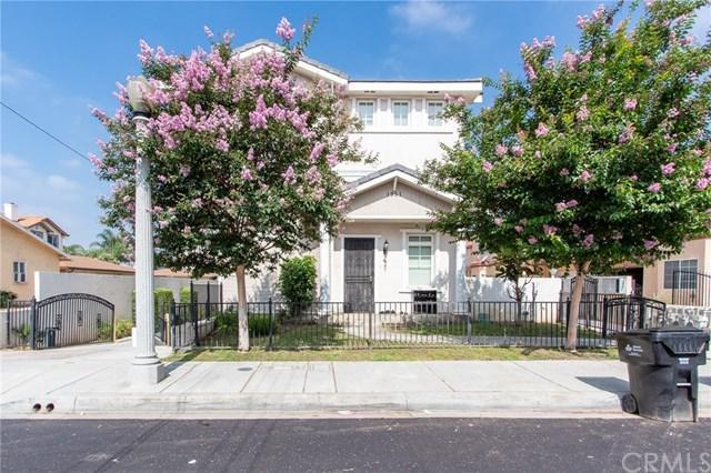 1951 Denton Avenue, San Gabriel, CA 91776 (#AR19168523) :: The Miller Group