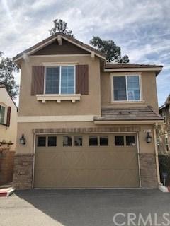 8621 Adega, Rancho Cucamonga, CA 91730 (#CV19168087) :: RE/MAX Masters