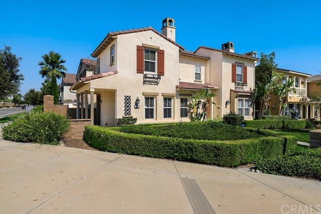 14975 S Highland Avenue #5, Fontana, CA 92336 (#IV19168283) :: RE/MAX Masters