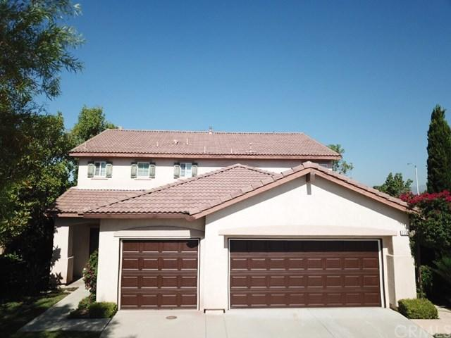 7134 Cumberland Place, Rancho Cucamonga, CA 91739 (#TR19168526) :: RE/MAX Masters