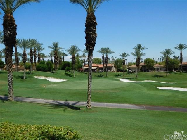 672 Red Arrow Trail, Palm Desert, CA 92211 (#219019365DA) :: Realty ONE Group Empire
