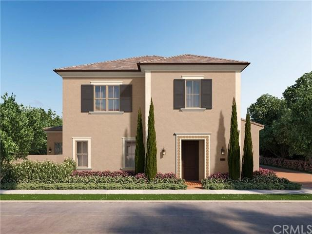 158 Plum Lily #48, Irvine, CA 92618 (#NP19168460) :: The Marelly Group | Compass