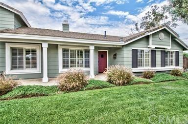 1896 Pacific Avenue, Norco, CA 92860 (#PW19168597) :: Fred Sed Group