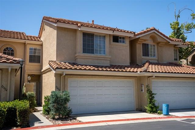 12426 Creekview Drive, San Diego, CA 92128 (#190039186) :: The Houston Team | Compass