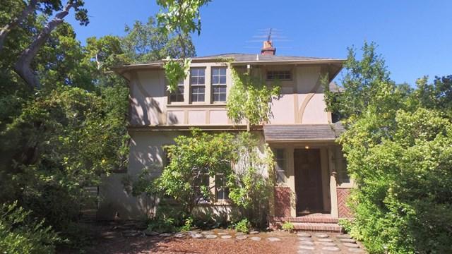 20250 La Paloma Avenue, Saratoga, CA 95070 (#ML81760721) :: The Houston Team   Compass