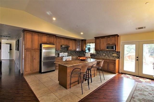 2074 San Miguel Canyon Road, Salinas, CA 93907 (#ML81760717) :: The Houston Team | Compass