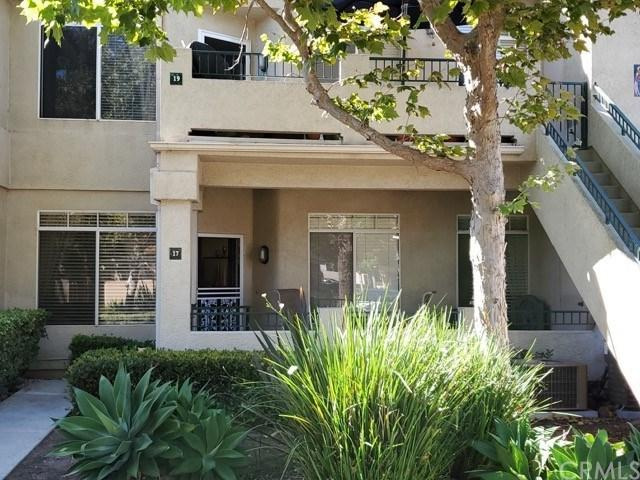 17 Cinnamon Teal, Aliso Viejo, CA 92656 (#OC19168030) :: The Houston Team | Compass