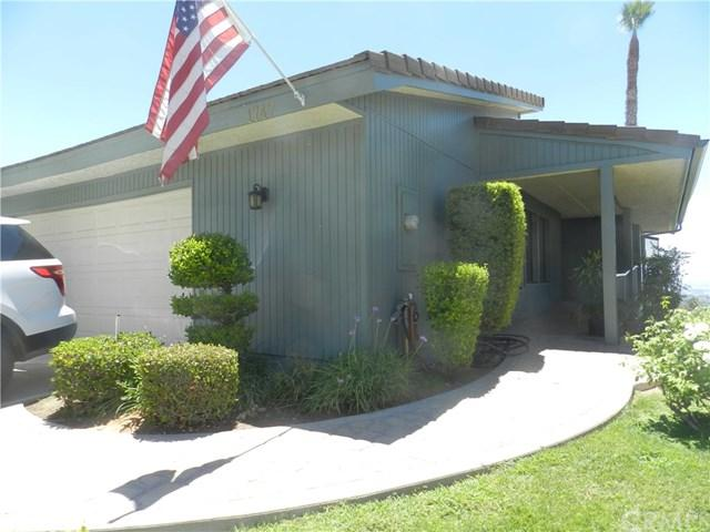 1747 Lomas Privadas Drive, San Bernardino, CA 92404 (#PW19168645) :: Heller The Home Seller