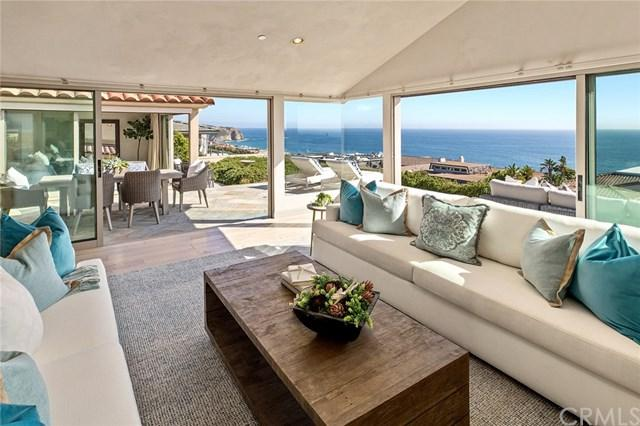 33821 Shackleton Isle, Dana Point, CA 92629 (#LG19167973) :: Berkshire Hathaway Home Services California Properties