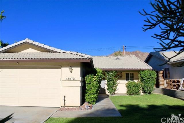 53272 Avenida Vallejo, La Quinta, CA 92253 (#219019371DA) :: Z Team OC Real Estate