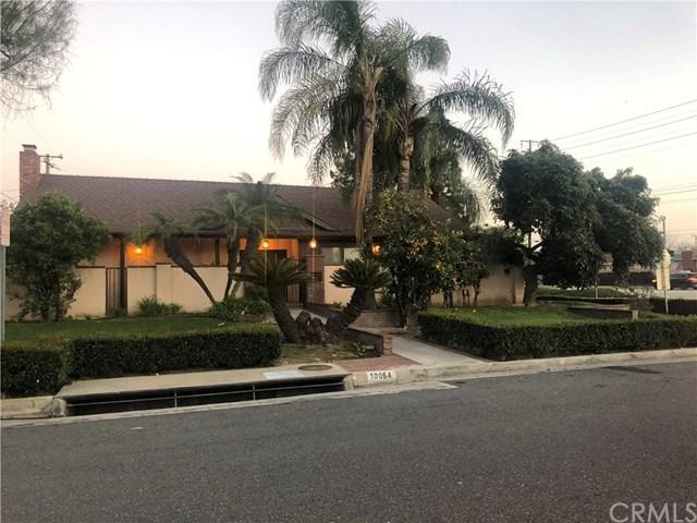 10064 Mattock Avenue, Downey, CA 90240 (#PW19168687) :: The Darryl and JJ Jones Team