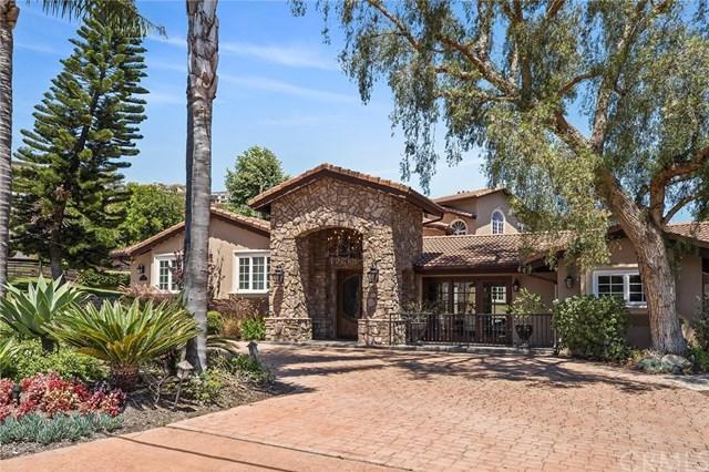 9082 Loma Street, Villa Park, CA 92861 (#OC19167722) :: Fred Sed Group
