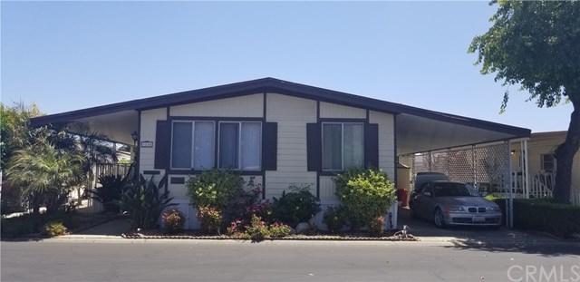1214 Via Asueto, Santa Maria, CA 93454 (#PI19168464) :: Fred Sed Group