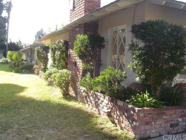 12111 Adrian Street, Garden Grove, CA 92840 (#OC19168710) :: Heller The Home Seller