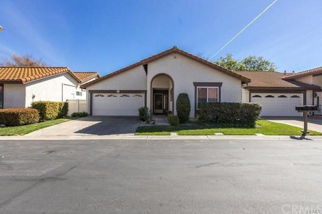 27774 Via Sarasate, Mission Viejo, CA 92692 (#OC19168726) :: The Marelly Group | Compass
