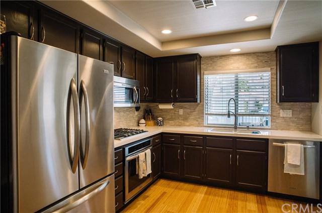 24372 Madonna Court, Laguna Niguel, CA 92677 (#OC19167434) :: Doherty Real Estate Group