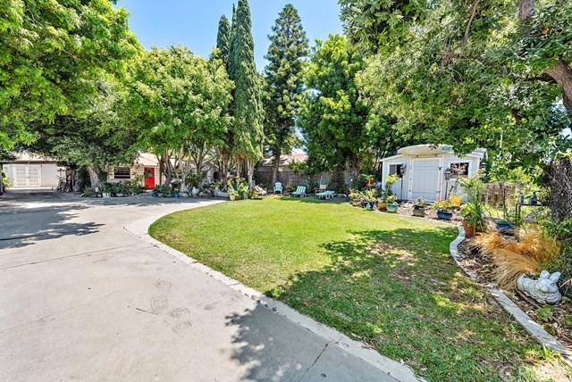 224 22nd Street, Costa Mesa, CA 92627 (#OC19166161) :: Scott J. Miller Team/ Coldwell Banker Residential Brokerage