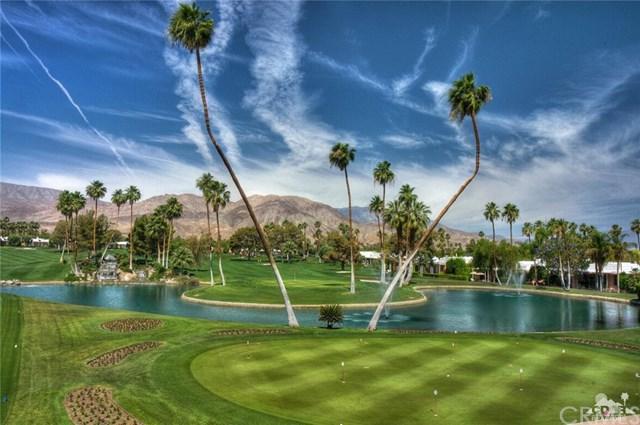 73556 Malabata Drive, Palm Desert, CA 92260 (#219019351DA) :: The Marelly Group | Compass