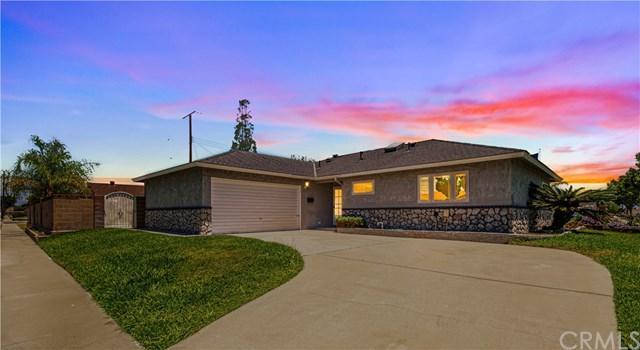 7620 Bradley Drive, Buena Park, CA 90620 (#PW19168541) :: RE/MAX Masters