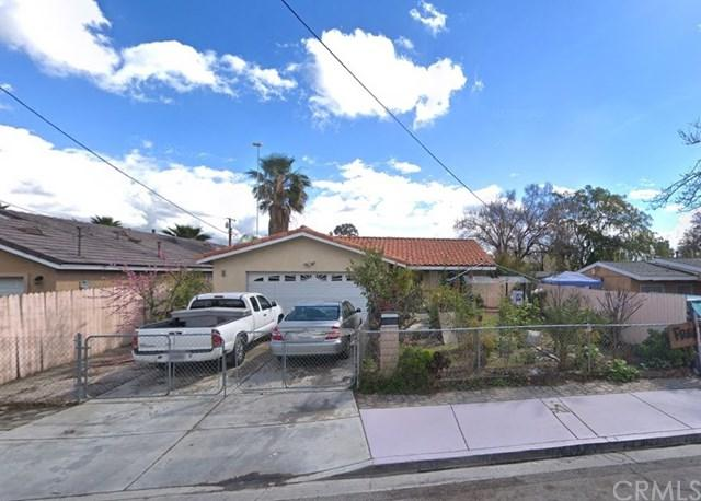 1053 Tiajuana Street, San Bernardino, CA 92411 (#IV19167853) :: Z Team OC Real Estate