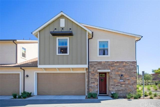 33465 Paseo El Lazo, San Juan Capistrano, CA 92675 (#IG19168107) :: Scott J. Miller Team/ Coldwell Banker Residential Brokerage