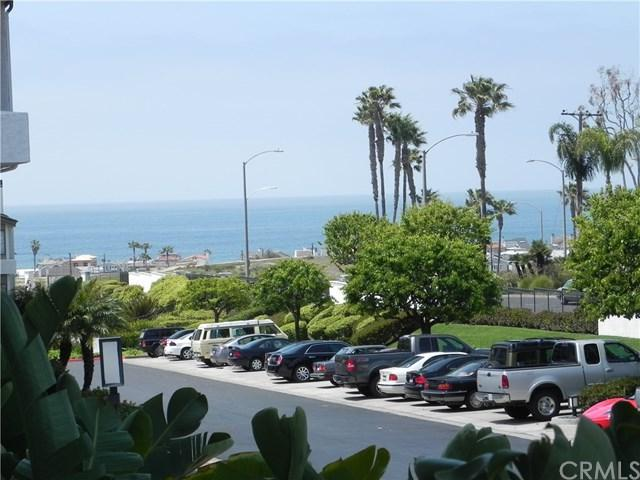 240 Nice Lane #114, Newport Beach, CA 92663 (#NP19168412) :: Doherty Real Estate Group