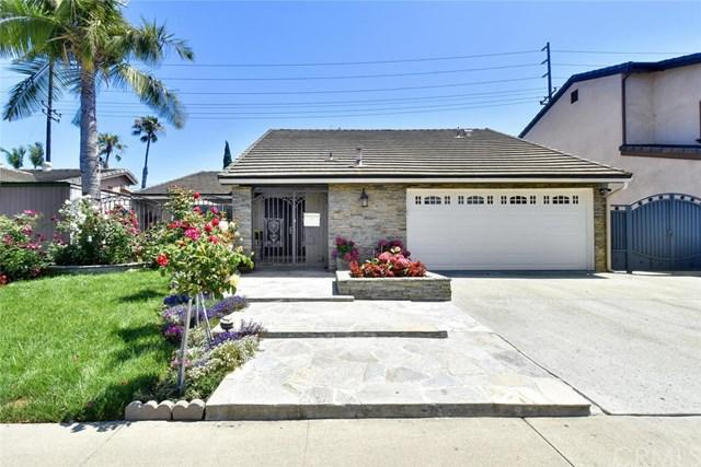9388 Warbler Avenue, Fountain Valley, CA 92708 (#PW19168813) :: RE/MAX Masters