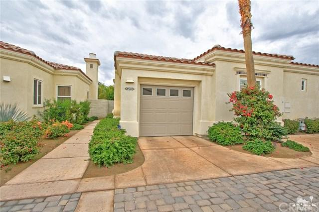 57419 Via Vista, La Quinta, CA 92253 (#219018967DA) :: RE/MAX Masters