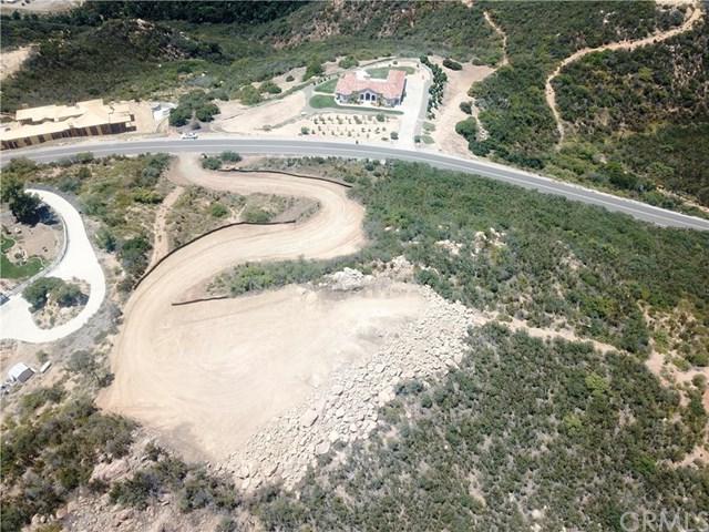 39472 Vista Del Bosque, Murrieta, CA 92562 (#SW19168784) :: EXIT Alliance Realty