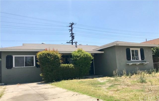8312 Eglise Avenue, Pico Rivera, CA 90660 (#PW19167814) :: RE/MAX Empire Properties