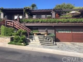 5 S Vista De La Luna, Laguna Beach, CA 92651 (#LG19168790) :: Doherty Real Estate Group