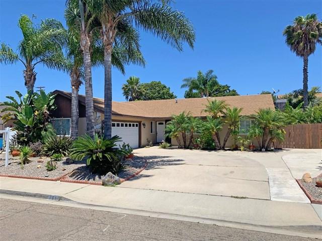 761 Guava Ave, Chula Vista, CA 91910 (#190039254) :: RE/MAX Masters
