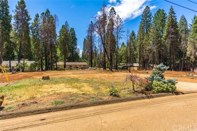 14119 Wingate Circle, Magalia, CA 95954 (#SN19168453) :: The Laffins Real Estate Team