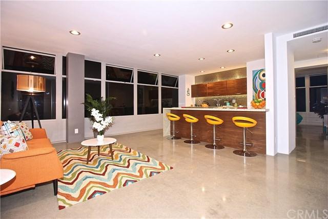 100 Atlantic Avenue #312, Long Beach, CA 90802 (#PW19168693) :: Upstart Residential
