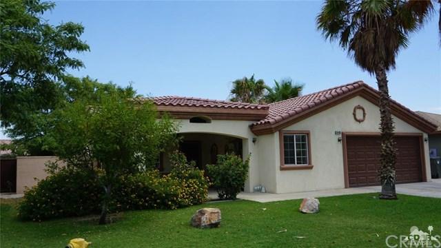 53430 Calle La Paz, Coachella, CA 92236 (#219019387DA) :: California Realty Experts