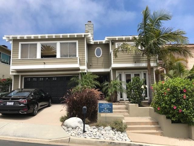 33782 Orilla Road, Dana Point, CA 92629 (#OC19166252) :: Doherty Real Estate Group