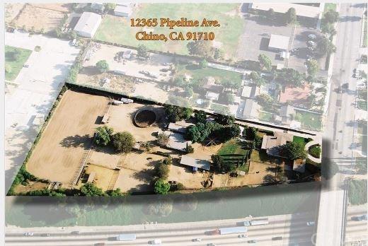12365 Pipeline Avenue, Chino, CA 91710 (#TR19166491) :: The Darryl and JJ Jones Team