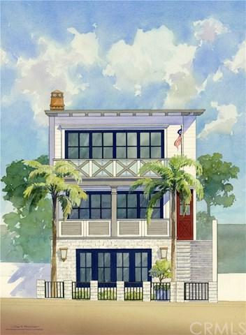 309 20th Street, Manhattan Beach, CA 90266 (#SB19166885) :: Powerhouse Real Estate
