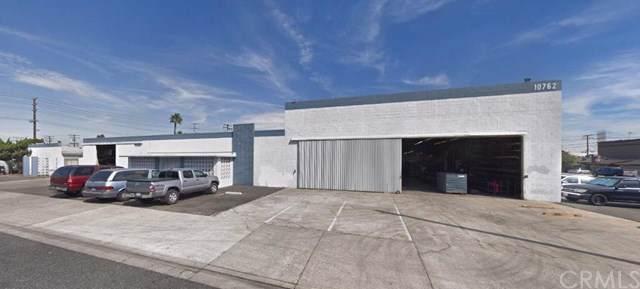 10762 Chestnut Street, Stanton, CA 90680 (#PW19168990) :: J1 Realty Group