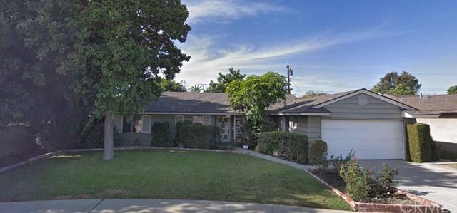 627 S Jambolaya Street, Anaheim, CA 92806 (#PW19169029) :: RE/MAX Masters